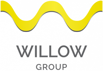 WILLOW GROUP
